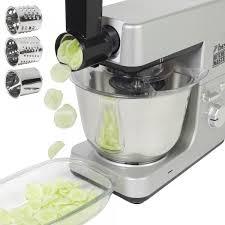 machine multifonction cuisine multifonction kitchen master pro bestron maspatule com