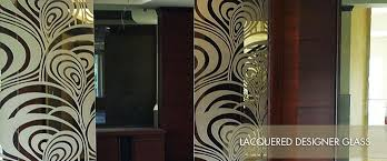 glass design glass expressions decorative mirrors designer and architectural