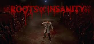 roots of insanity on steam