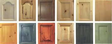 Kitchen Cabinet Doors Fronts Cabinet Doors Drawer Fronts Kitchen Cabinets Doors And Drawer