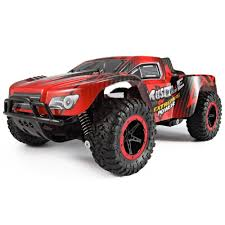 rc nitro monster trucks online get cheap rc nitro bikes aliexpress com alibaba group