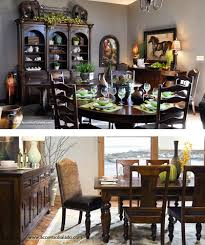 Tuscan Dining Room Tuscan Dining Room Images Ideas Furniture