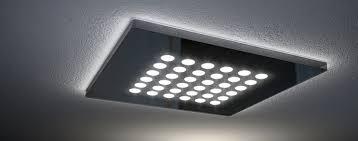 badezimmer deckenlen led badezimmer wandlen und deckenleuchten click licht de ip44