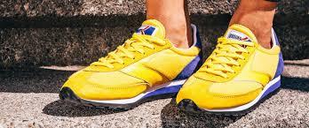 brooks women u0027s lifestyle shoes