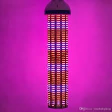 Light Led Bulb by Led Grow Light Led Corn Light Cob Led Bulb E27 240w Flowering Lamp