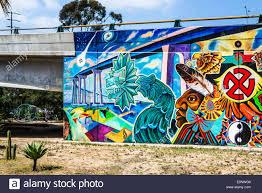 wall murals san diego home design great wall murals san diego