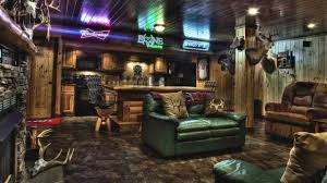 50 best man cave ideas and designs for 2016 sports bars men