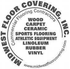 midwest floor covering commercial and sports flooring