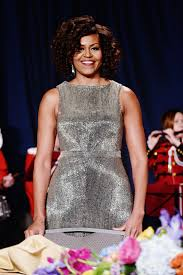michelle obama designers first lady style legacy