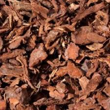 garden barks mulches wood chips with free delivery playbark