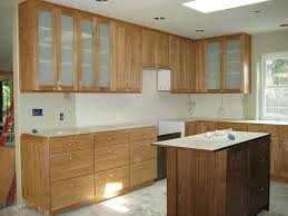 Kitchen Cupboard Door Handles With Backplate Cabinet Door Hardware - Kitchen cabinet door handles uk
