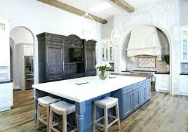 country kitchen tile ideas country kitchen floor ideas clickcierge me