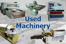 Used Woodworking Tools Nz by Woodworking Machinery Nz Innovative Purple Woodworking Machinery