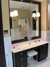 bathrooms cabinet maker philadelphia
