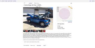Craigslist Nj Furniture By Owner by Craigslist Cars Trucks Honda Accord If You Are Trying To Find