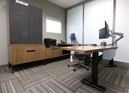 Oec Business Interiors Flooring Oec