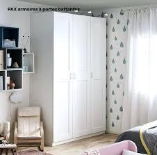 placard de chambre ikea ikea placard chambre ikea armoire penderie pax l 150 cm p 60cm h