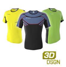 t shirt design erstellen custom esports jerseys design your own esports shirts