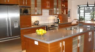 Kitchen Refacing Cabinets Kitchen Kitchen Refacing Amazing Kitchen Refacing Refaced