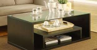 coffee tables round white coffee table amazing white and brown