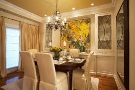 Dining Room Color Ideas Best Dining Room Colors Best Home Interior And Architecture
