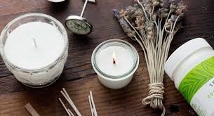 interior better homes candles with good candles also best candle