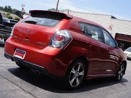 pontiac vibe in michigan for sale used cars on buysellsearch
