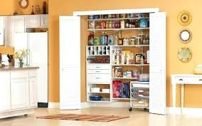 pantry ideas for kitchens kitchen pantry organization best kitchen pantry storage ideas on