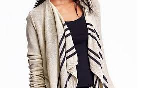 prayer shawl symbolism looking for a prayer shawl try navy the times of israel