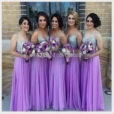 purple bridesmaid dresses light purple bridesmaid dresses naf dresses