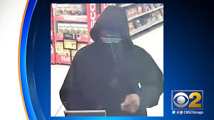tcf bank robbed in franklin park cbs chicago