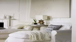 Double Chaise Lounge Chair Double Chaise Lounge Living Room