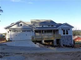 hendersonville nc real estate hendersonville homes for sale