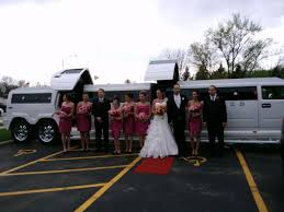 hummer limousine with pool 1 cheapest party bus u0026 limo service in chicago