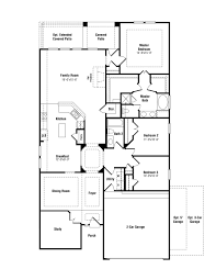 Round Home Floor Plans by Home For Sale 4809 Terraza Trail Round Rock Tx 78665 Taylor