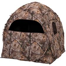 doghouse blind walmart com