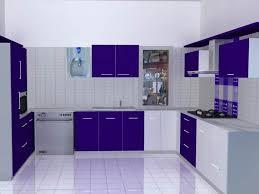 modular kitchen design ideas newest modular kitchen design ideas