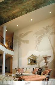 top 25 best palm tree silhouette ideas on pinterest palm tree imago dei palm tree silhouette mural