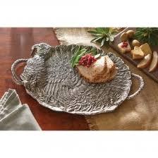 mud pie serving platters mud pie kitchenware decor more everything kitchens