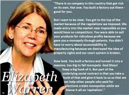 Elizabeth Warren Memes - libertarian memes elizabeth warren meme libertarian news
