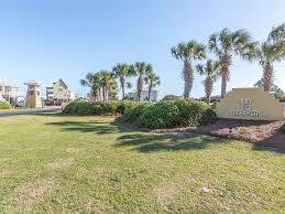 great beach house with lots of porches vrbo