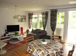 Wohnzimmer M Ler Wohnungen Zum Verkauf Preetz Mapio Net