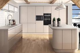 premium kitchens kitchen units premium kitchen cabinets cut