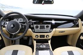 rolls royce ghost interior 2015 hire rolls royce ghost mansory rent rolls royce ghost mansory