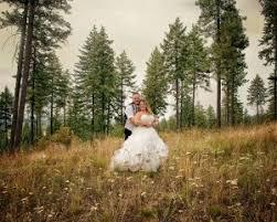 Wedding Venues Spokane Welcome Rocking K Ranch