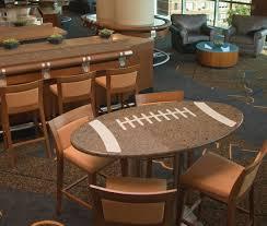 Quartz Conference Table Quartz Tops Isinglass