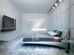 Futuristic Bedroom Design Futuristic Bedroom