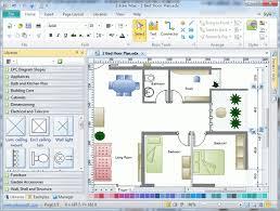custom 50 floor planning tool design decoration of floor plan