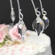 wedding cake jewelry jewelry by rhonda wedding jewelry bridesmaid s jewelry cake