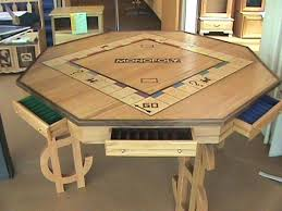 best board game table game table interior images game table best game tables ideas on